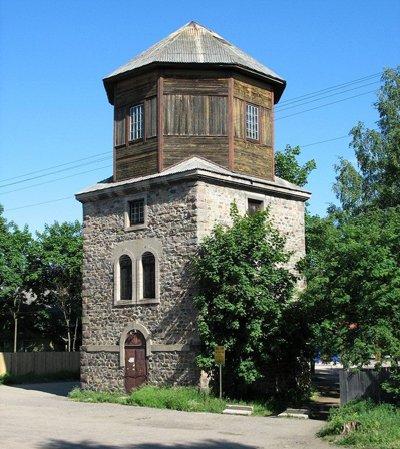 20 больница москва телефон справочной